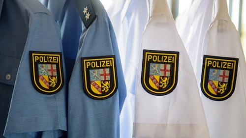 125x125 www.sr.de