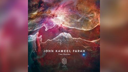 John Kameel Farah - Creation
