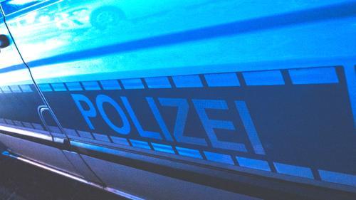 Illegale `Kellerparty` in Saarbrücken aufgelöst