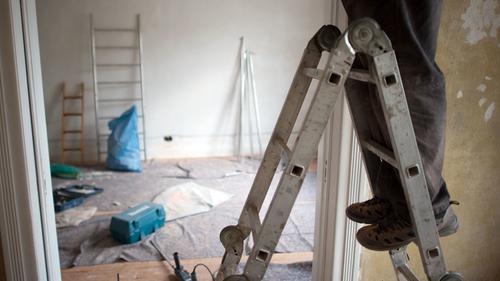 familie soll nach tv show euro zahlen. Black Bedroom Furniture Sets. Home Design Ideas