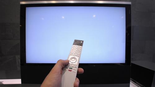 Sr Fernsehen Frequenz Kabel