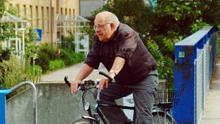SR.de: Tatort: Alibi für Amelie