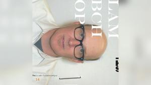 Lambchop – This (is what I wanted to tell you) (Foto: Musikverlag)