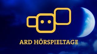 """Die """"Nacht der Gewinner"""" bei den ARD Hörspieltagen"""