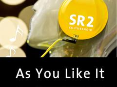 SR 2 As you like it (Foto: SR)