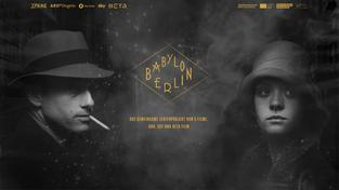 Babylon Berlin (Foto: babylon-berlin.com)