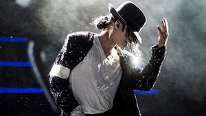 Beat it! Das Musical über den King of Pop! (Foto: Popp Concerts)