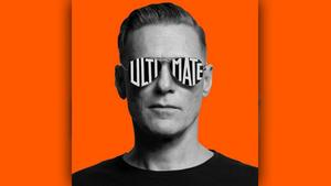 Bryan Adams - Ultimate (Foto: Universal Music Group)