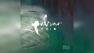 CD: Pulsar Trio - Zoo of Songs (Foto: Musikverlag)