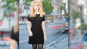 Cover Alison Kraus - Windy City (Foto: Universal Music)