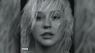 Christina Aguilera - Liberation (Foto: Sony Music)