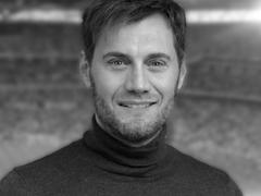 Daniel Scheider Tot
