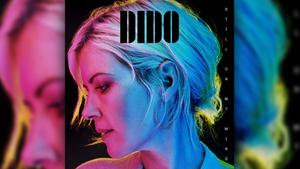 Dido - Still On My Mind (Foto: BMG Rights Management/ADA/Warner)