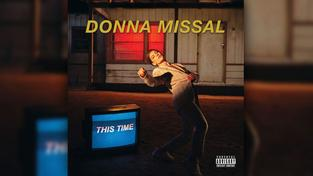 Donna Missal - This Time (Foto: Capitol/Universal)