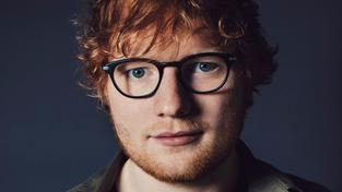 Ed Sheeran (Foto: Warner Music)