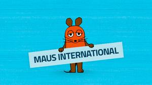 Die Maus international (Foto: WDR)