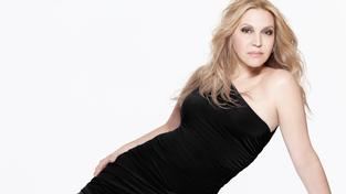 Eliane Elias (Foto: CMS Source)