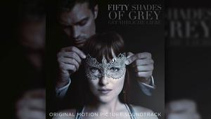 Fifty Shades of Grey - Gefährliche Liebe (Soundtrack) (Foto: Universal Music)