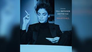 Till Bönner/Dieter Ilg - Nightfall (Foto: Sony Music Entertainment)