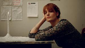 Florence Welsh (Florence and the Machine (Foto: Universal Music)