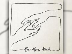 Frank Turner - Be More Kind (Foto: Universal Music)