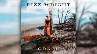 Lizz Wright - Grace (Foto: Universal Music)