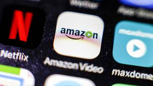 Streaming, Netflix, Maxdome, Amazon Video, Portal (Foto: Imago/xim.gs)
