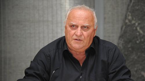 SR.de: Bouillon appelliert an Saarländer