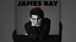 James Bay - Electric Light (Foto: Universal Music)