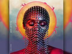 Janelle Monáe - Dirty Computer (Foto: Warner Music)