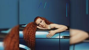 Jess Glynne - Always In Between (Foto: Warner Music)