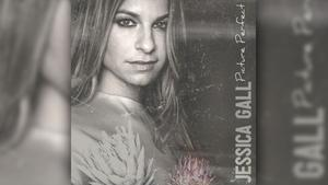 Jessica Gall - Picture Perfect (Foto: Herzog Records / Soulfood)