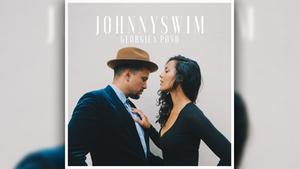Johnnyswim - Georgica Pond (Foto: Verlag)