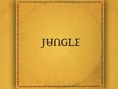 Jungle - For Ever (Foto: XL-Recordings)