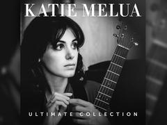 Katie Melua - Ultimate Collection (Foto: Warner Music)