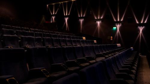 Kino.Leer