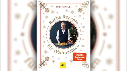 Christian Rach Rezepte