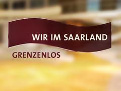 Sr De Wir Im Saarland