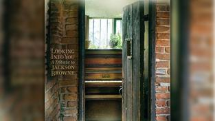 """Looking into you – a tribute to Jackson Browne"" (Foto: Music Road Records)"