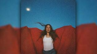 Maggie Rogers - Heard It In A Past (Foto: Universal Music)