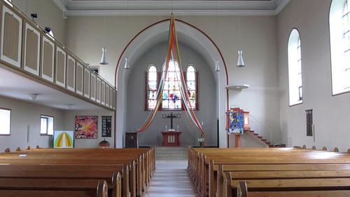 Radiokirche