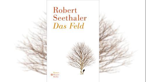 Robert seethaler das feld100~ v sr  169  500