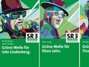 Sr3 Musikrecherche
