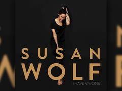 Susan Wolf - I Have Visions (Foto: Jazzhaus Records/in Akustik)