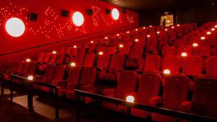 Kino Bous Heute