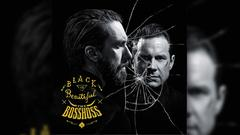 The BossHoss - Black Is Beautiful (Foto: Island )