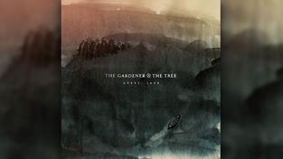 The Gardener & The Tree - 69591, Laxa (Foto: Universal Music)
