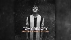 Tom Gregory - Heaven In A World So Cold (Foto: edel Music)