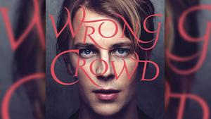Tom Odell - Wrong Crowd (Foto: Sony Music)