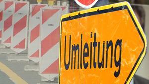 SR.de: Nachrichten im Überblick